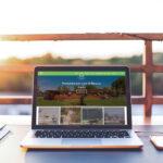 È arrivato il momento: il nostro nuovo sito web è online!